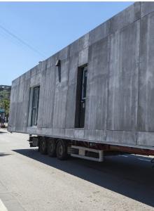 aandachtspunten betonbouw woning