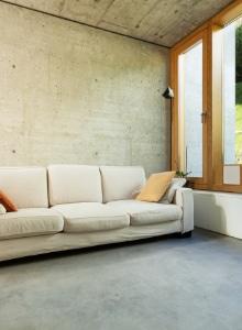voordelen woning beton
